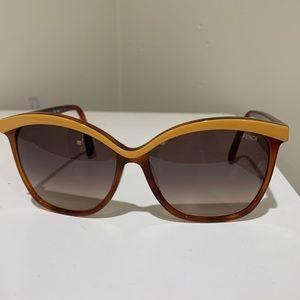 Fendi FS5287 Sunglasses